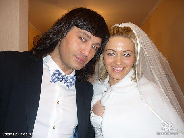 http://vdome2.ucoz.ru/_ph/44/2/715784020.jpg