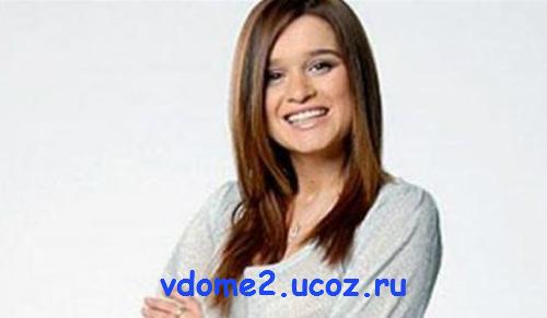 Юлия панкратова ушла с первого канала почему новости